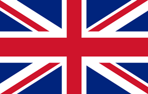 flag-united-kingdom