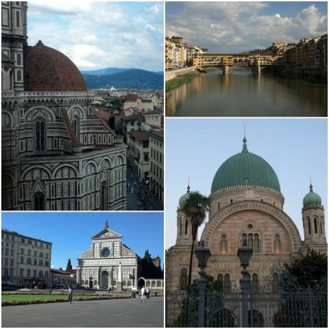 Photos of Florece, Italy