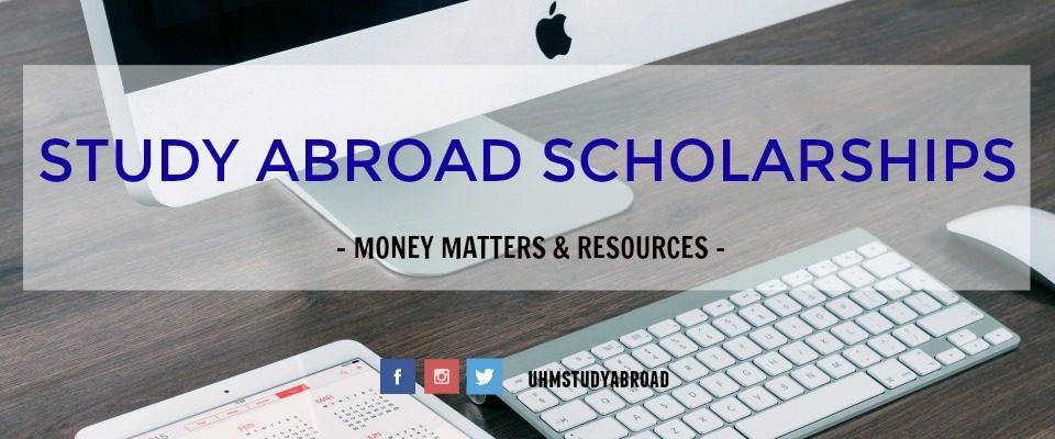 sac scholarships