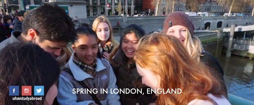 london-sp15